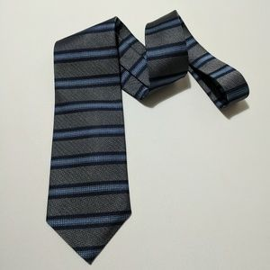 Jos. A. Bank Tie Corporate Collection